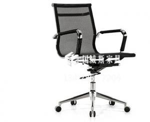 网布大班椅AC-B06