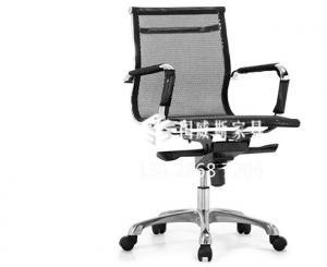 网布大班椅AC-B07